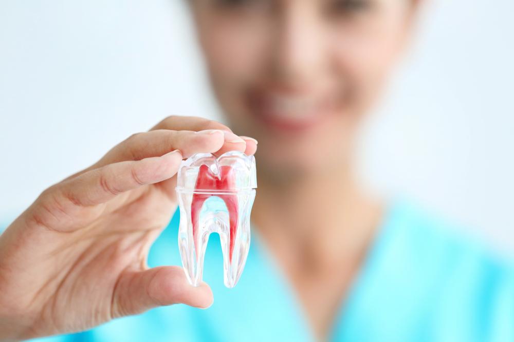 Удаление зуба в Ирпене